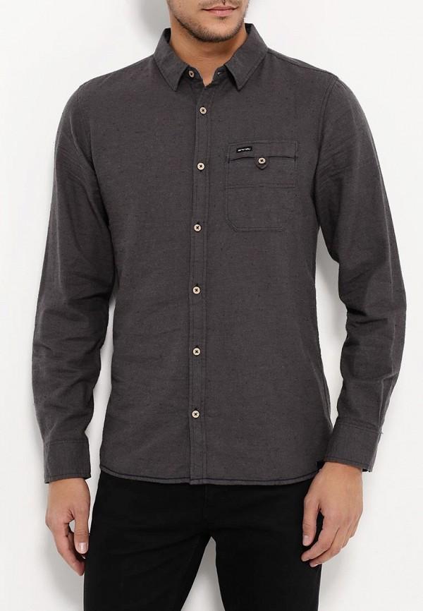 Рубашка с длинным рукавом Animal CL6WJ154: изображение 3