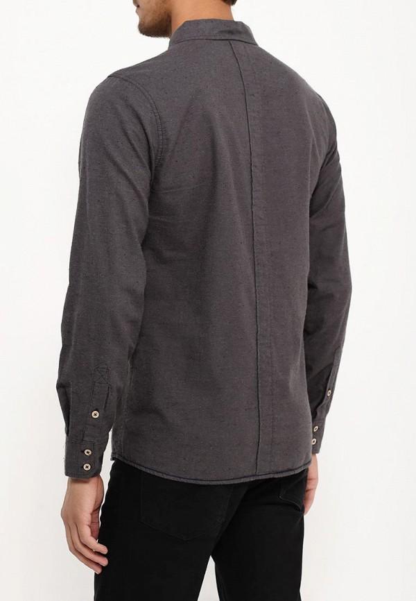Рубашка с длинным рукавом Animal CL6WJ154: изображение 4