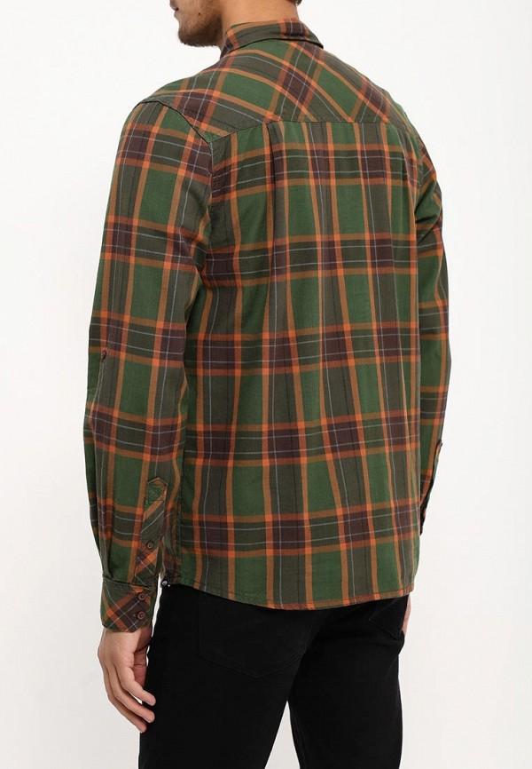 Рубашка с длинным рукавом Animal CL6WJ160: изображение 4