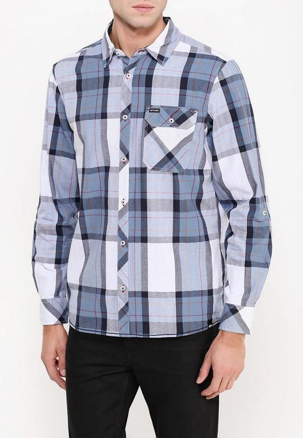 Рубашка с длинным рукавом Animal CL6WJ151: изображение 3