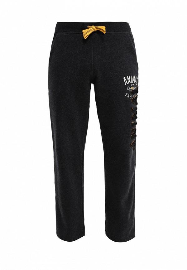 Мужские спортивные брюки Animal CL6WJ199: изображение 1