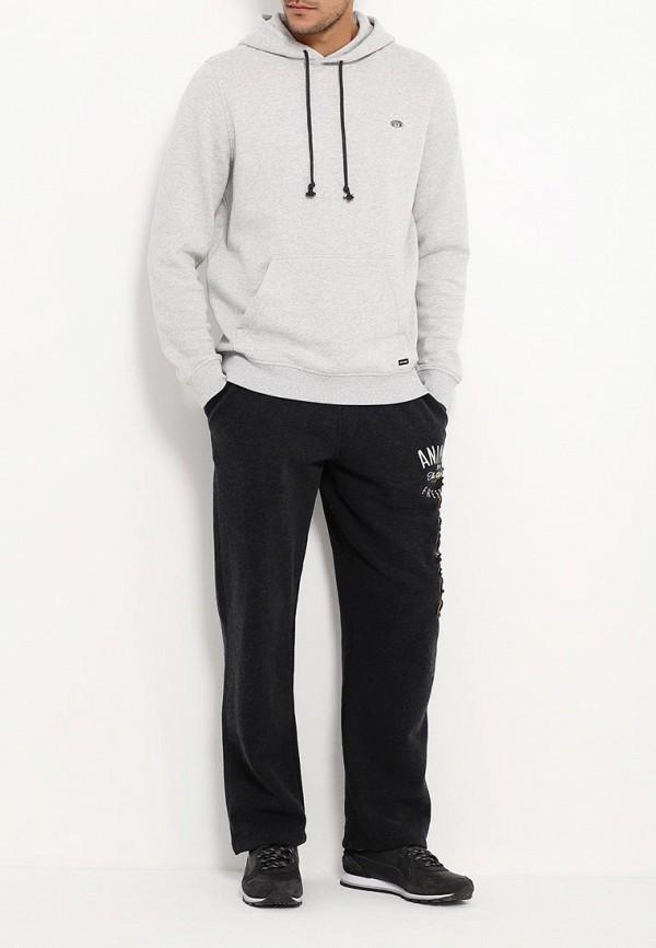 Мужские спортивные брюки Animal CL6WJ199: изображение 2