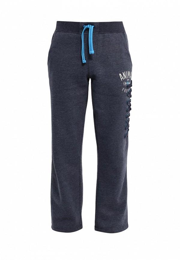 Мужские спортивные брюки Animal CL6WJ199
