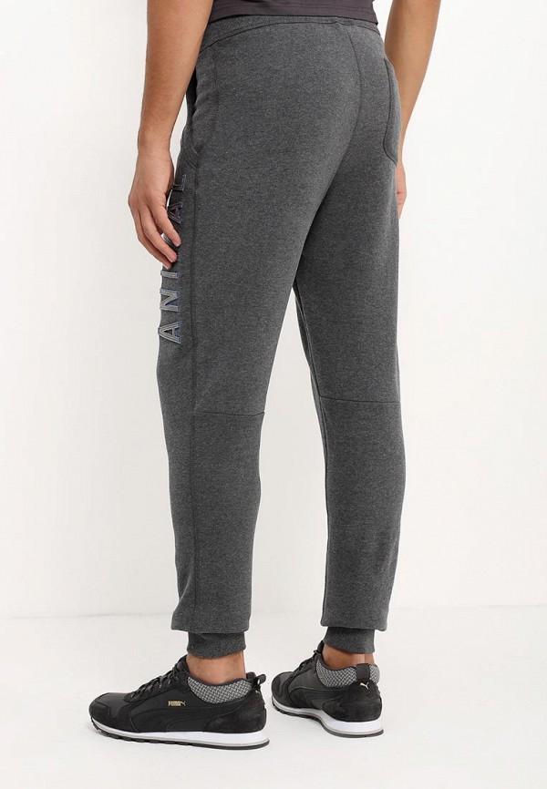 Мужские спортивные брюки Animal CL6WJ197: изображение 4