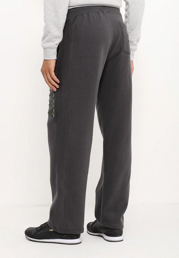 Мужские спортивные брюки Animal CL6WJ200: изображение 4