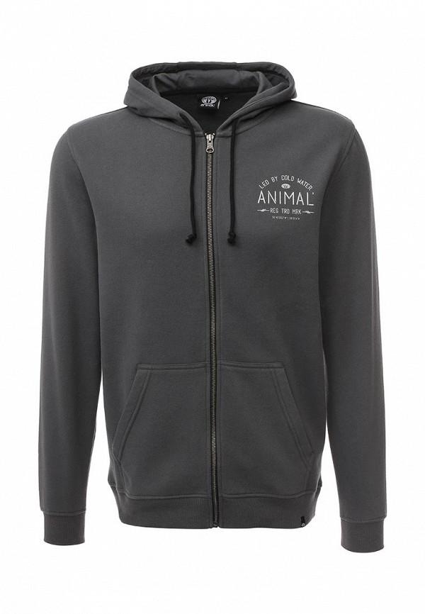 Толстовка Animal CL6WJ219: изображение 1