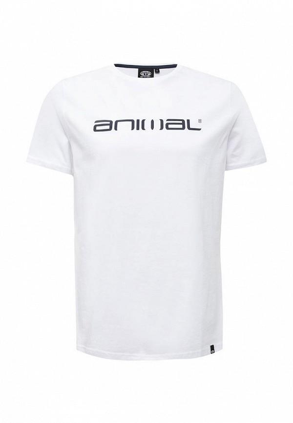 Футболка Animal Animal AN026EMSHV76 поло animal animal an026emmgz61