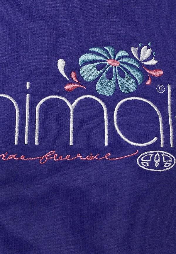 Женские худи Animal CL4SE392: изображение 2