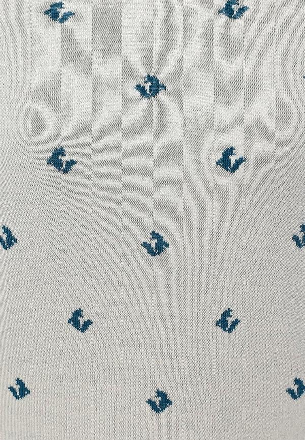Пуловер Animal CL4WE417: изображение 3