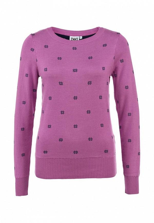 Пуловер Animal CL4WE421: изображение 1