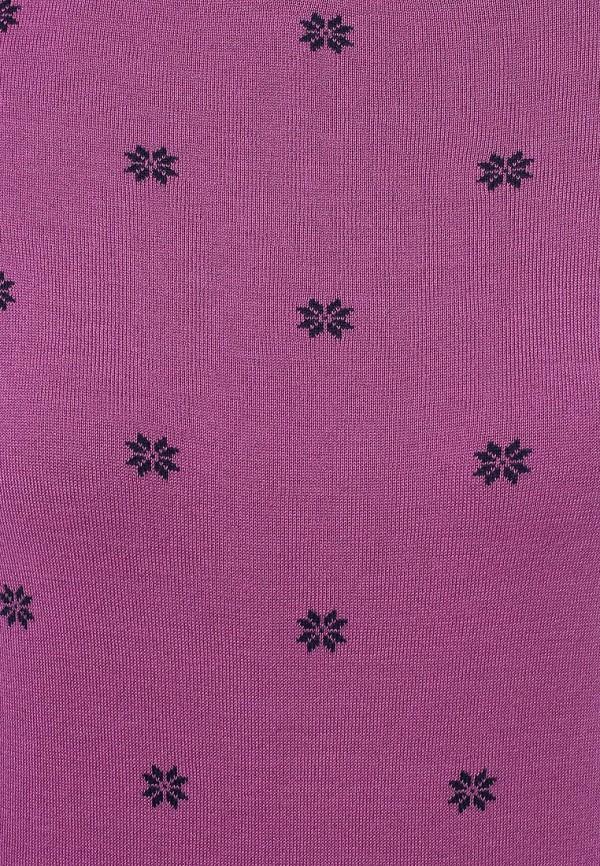Пуловер Animal CL4WE421: изображение 3