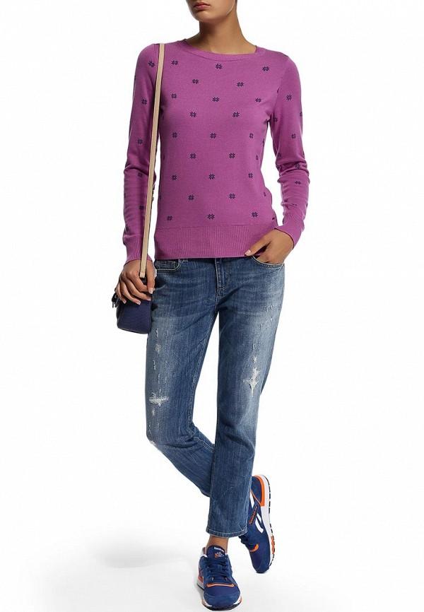 Пуловер Animal CL4WE421: изображение 5