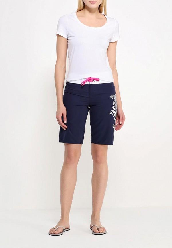 Женские спортивные шорты Animal CL6SJ340: изображение 2