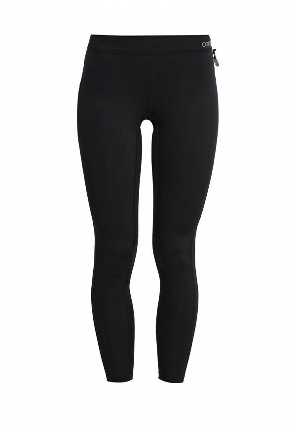 Женские спортивные брюки Animal CL6SJ365: изображение 1