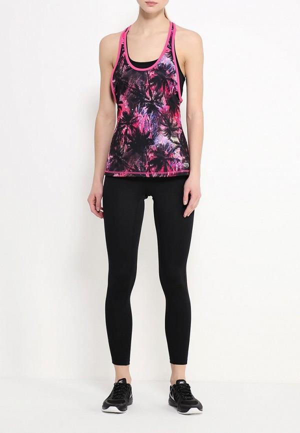 Женские спортивные брюки Animal CL6SJ365: изображение 2