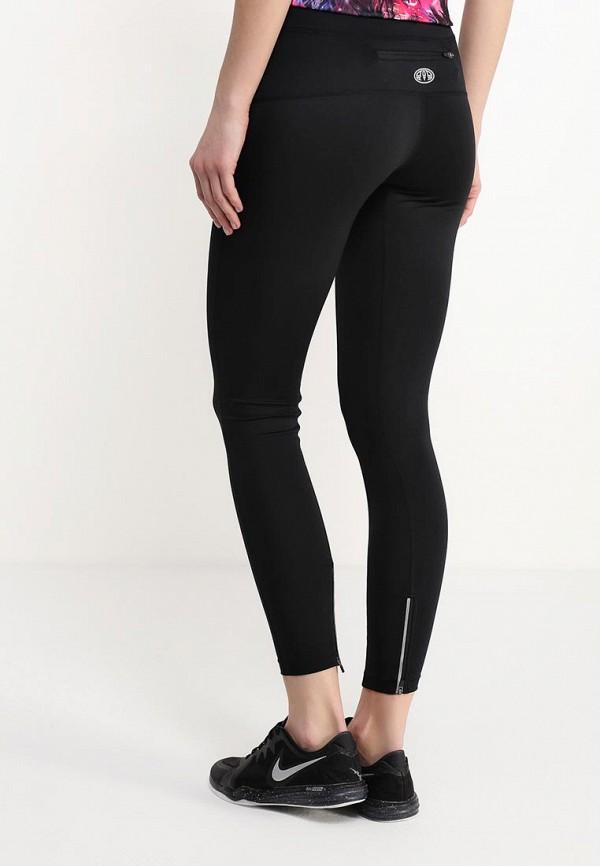 Женские спортивные брюки Animal CL6SJ365: изображение 3