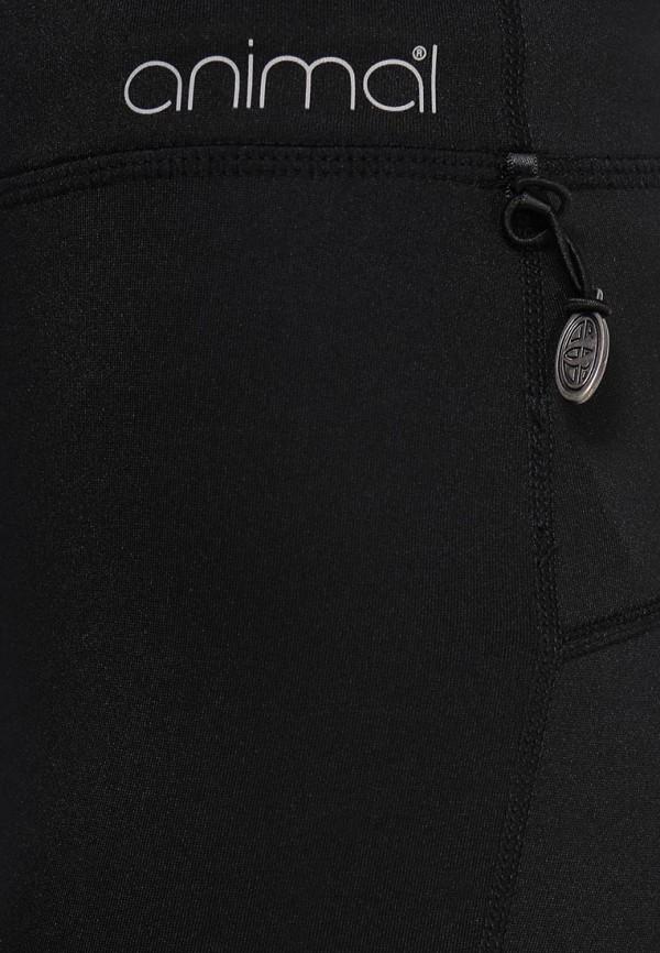 Женские спортивные брюки Animal CL6SJ365: изображение 5