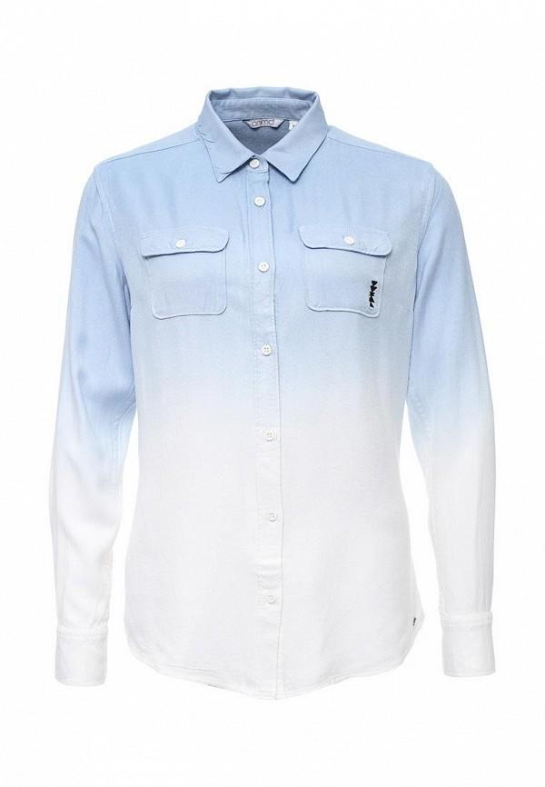 Рубашка Animal CL6SJ457: изображение 1
