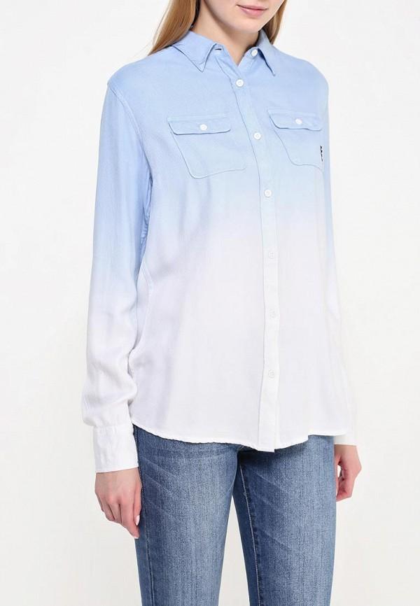 Рубашка Animal CL6SJ457: изображение 4