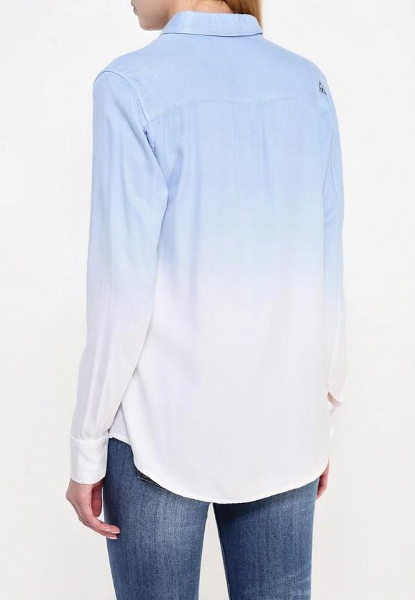 Рубашка Animal CL6SJ457: изображение 5