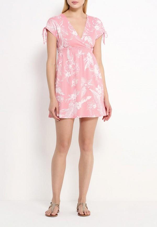 Летнее платье Animal CL6SJ483: изображение 3