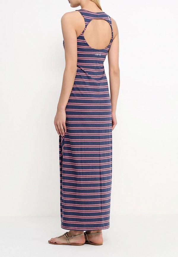 Летнее платье Animal CL6SJ489: изображение 4
