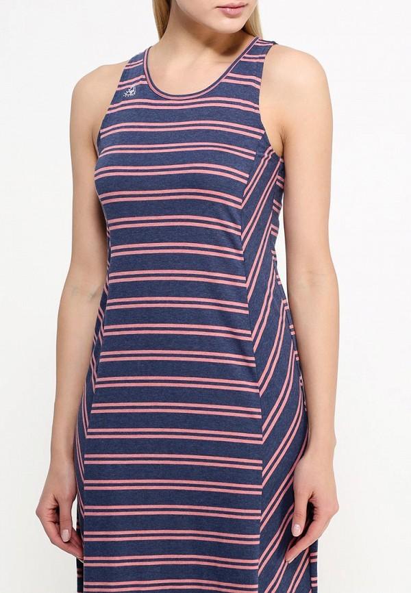 Летнее платье Animal CL6SJ489: изображение 5