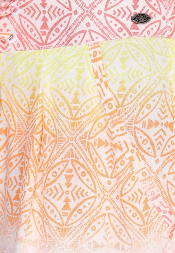 Женские широкие и расклешенные брюки Animal CL6SJ521: изображение 5