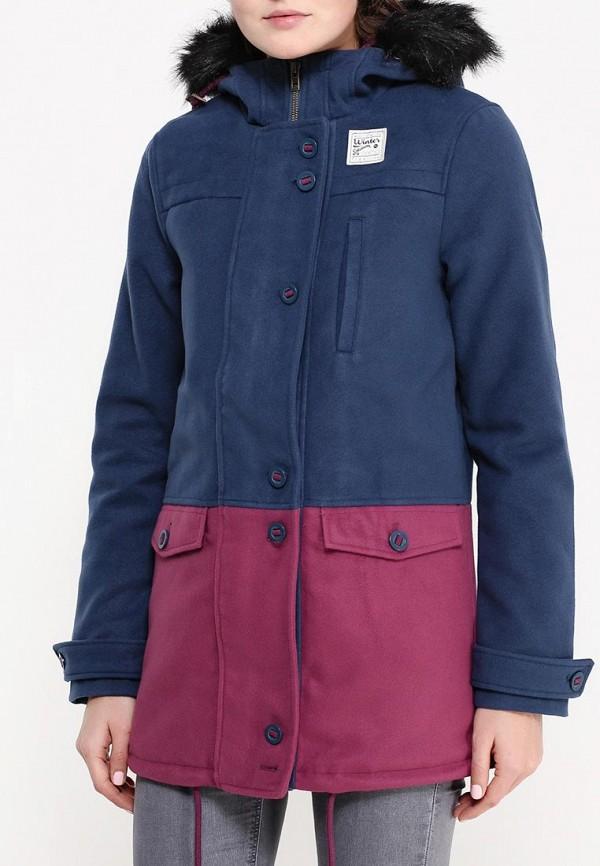 Куртка Animal CL6WJ427: изображение 3