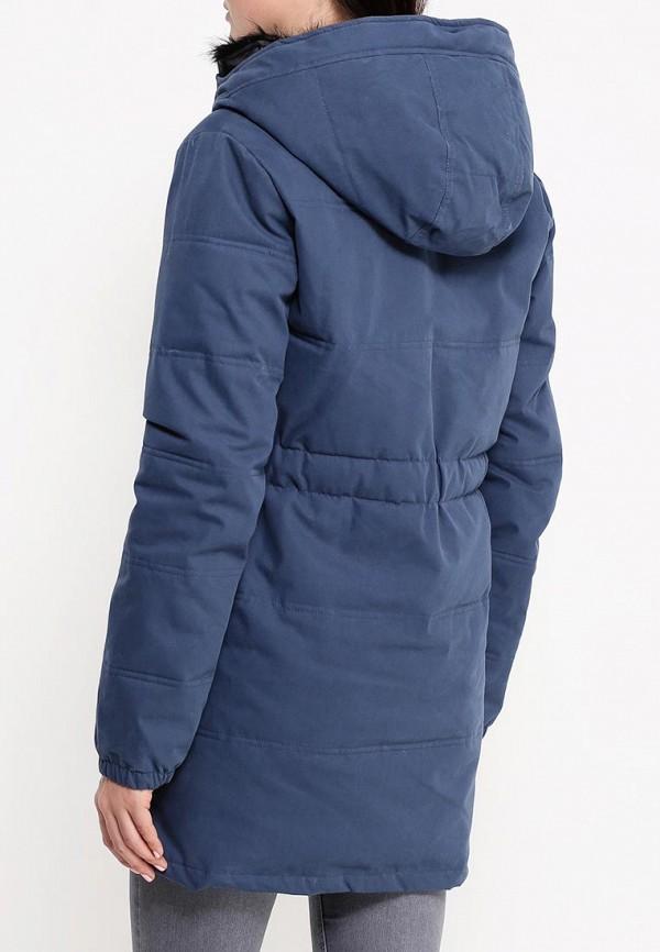 Утепленная куртка Animal CL6WJ429: изображение 4