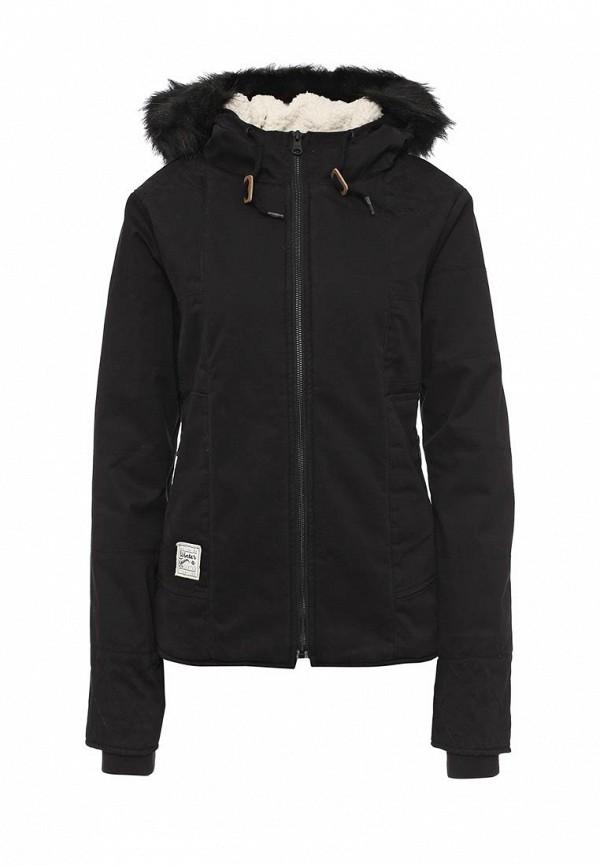 Куртка Animal CL6WJ426: изображение 1