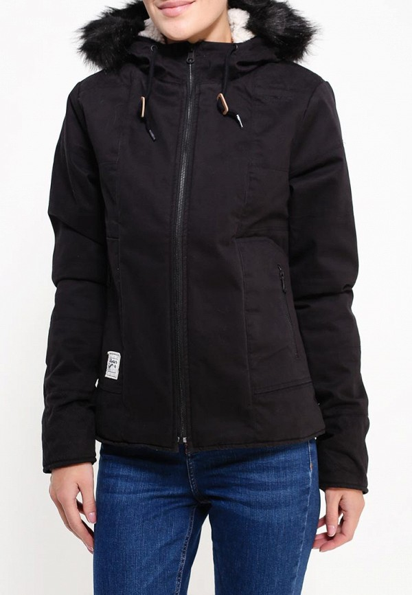 Куртка Animal CL6WJ426: изображение 3