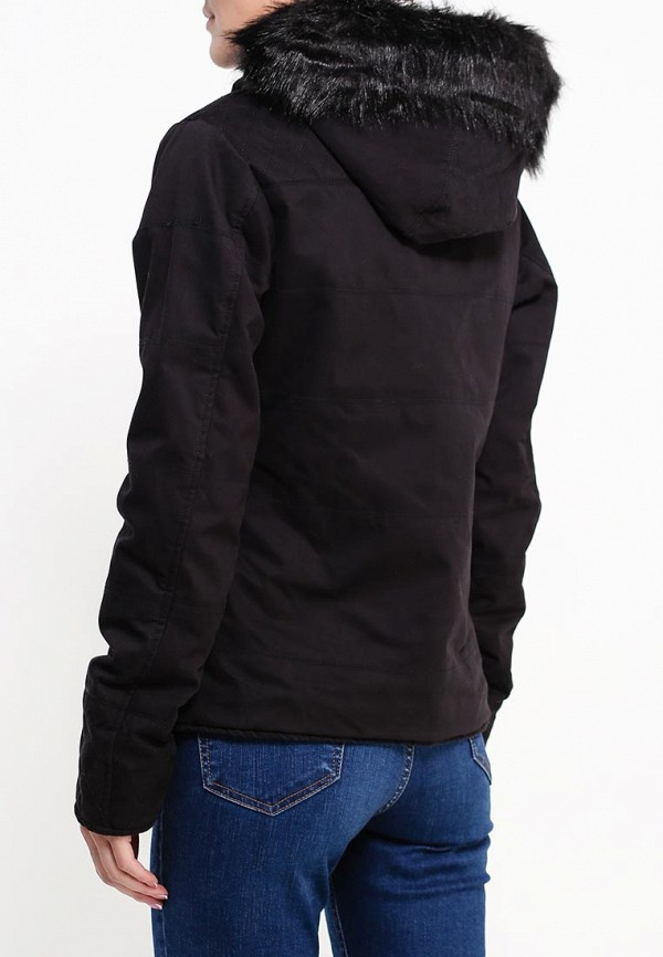 Куртка Animal CL6WJ426: изображение 4