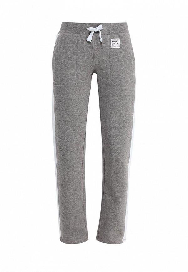 Женские спортивные брюки Animal CL6WJ414: изображение 1
