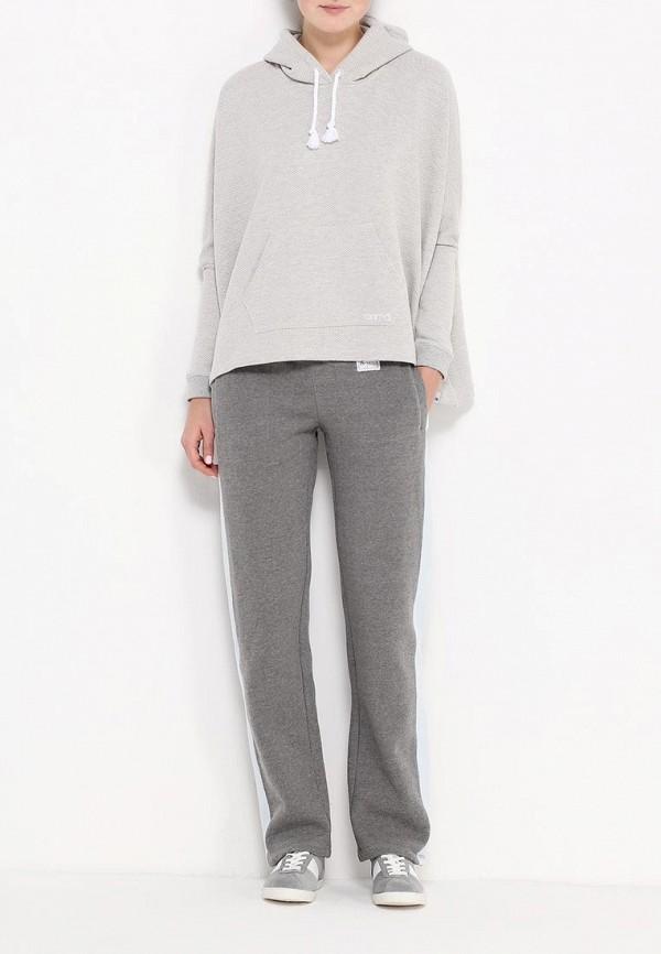 Женские спортивные брюки Animal CL6WJ414: изображение 2