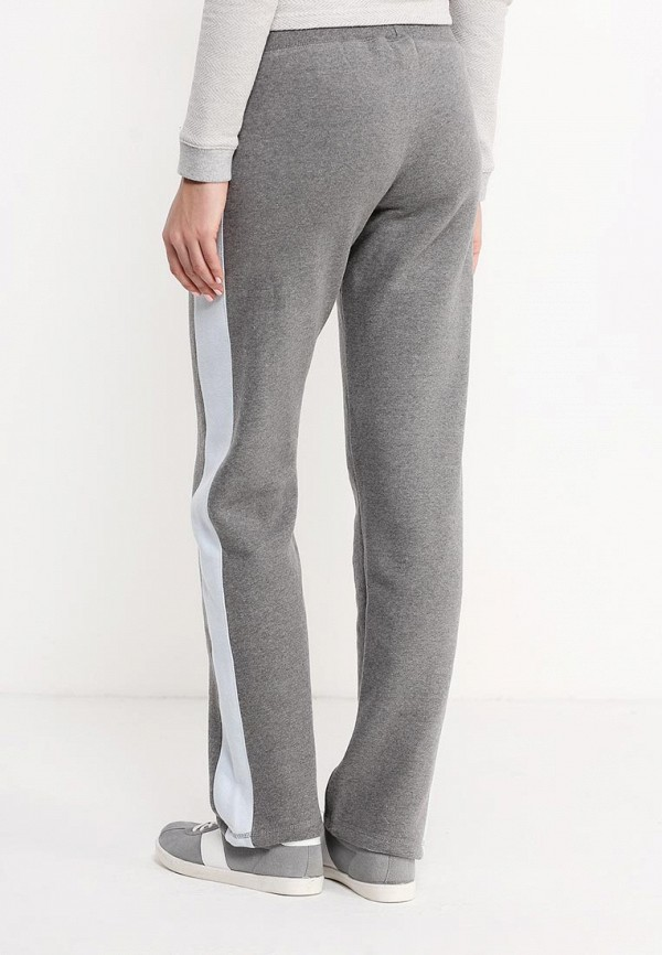 Женские спортивные брюки Animal CL6WJ414: изображение 4