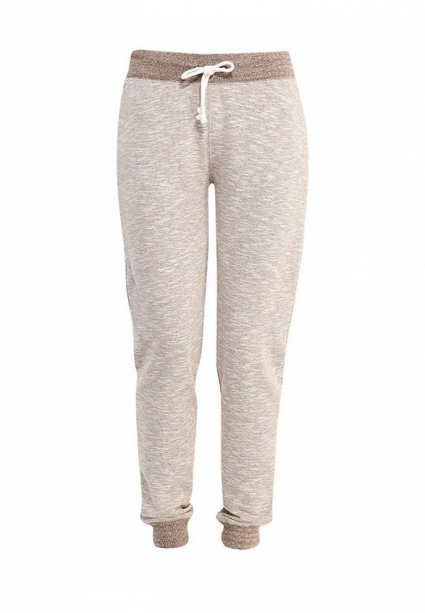 Женские спортивные брюки Animal CL6WJ413: изображение 1
