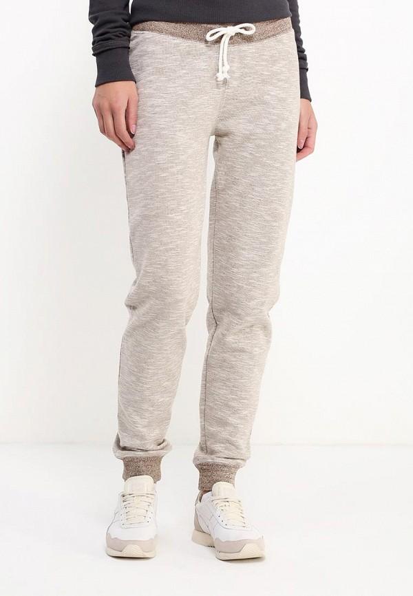 Женские спортивные брюки Animal CL6WJ413: изображение 3