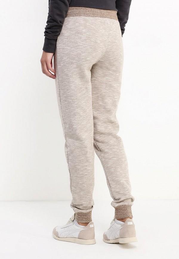 Женские спортивные брюки Animal CL6WJ413: изображение 4