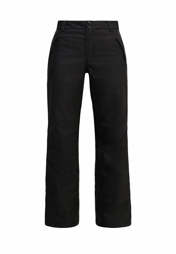 Женские спортивные брюки Animal TC6WJ303: изображение 1