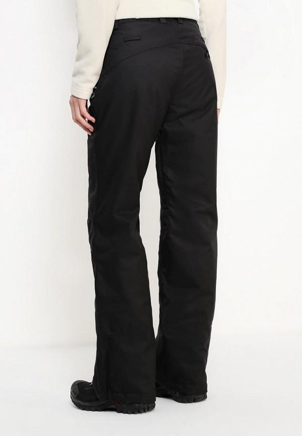 Женские спортивные брюки Animal TC6WJ303: изображение 4