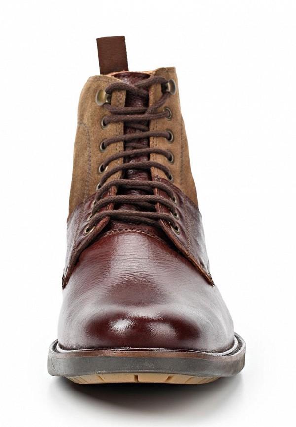 Мужские ботинки Anatomic & Co 909071: изображение 5
