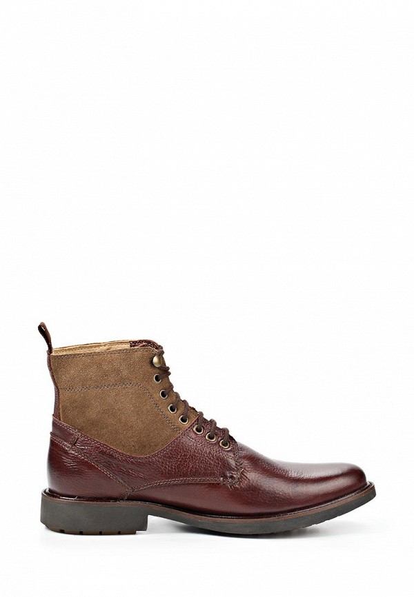 Мужские ботинки Anatomic & Co 909071: изображение 7