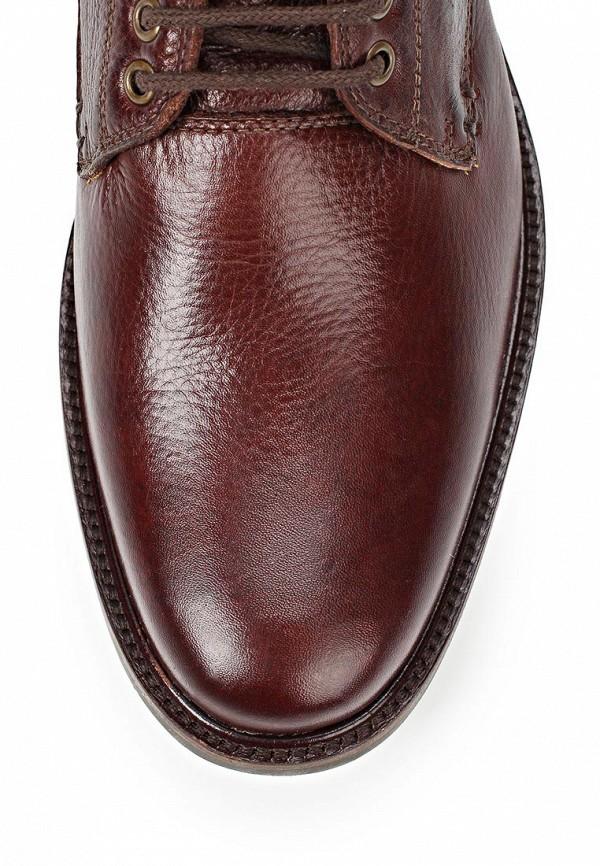 Мужские ботинки Anatomic & Co 909071: изображение 9