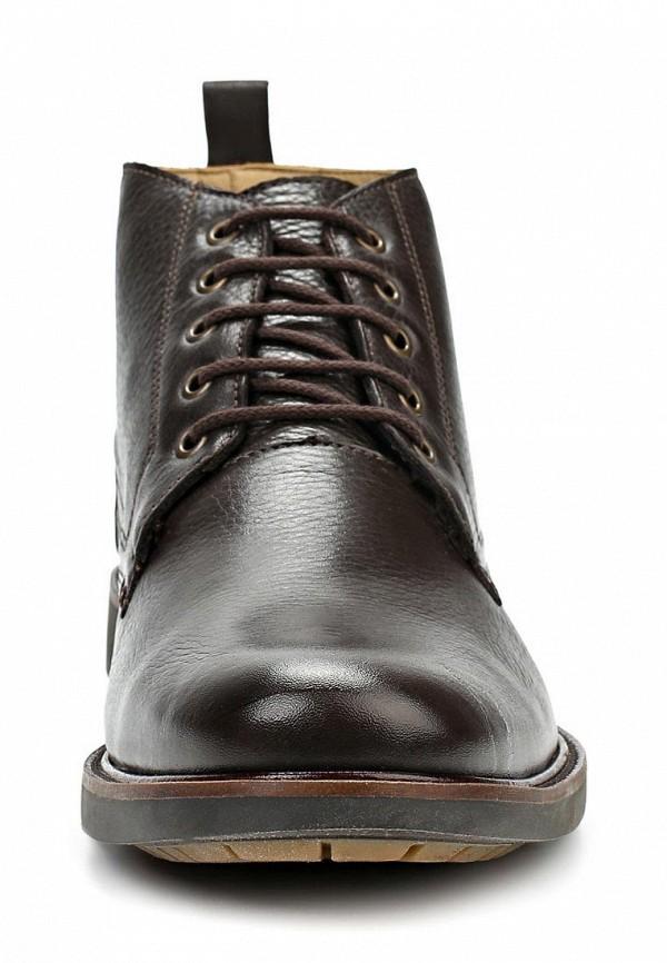 Мужские ботинки Anatomic & Co 909070: изображение 5