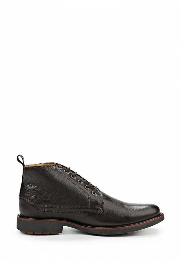 Мужские ботинки Anatomic & Co 909070: изображение 7