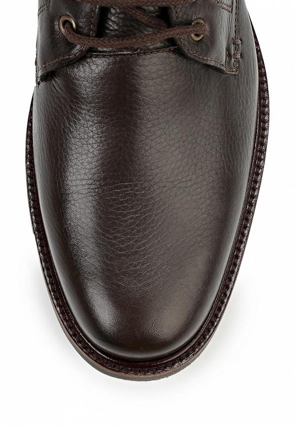 Мужские ботинки Anatomic & Co 909070: изображение 9