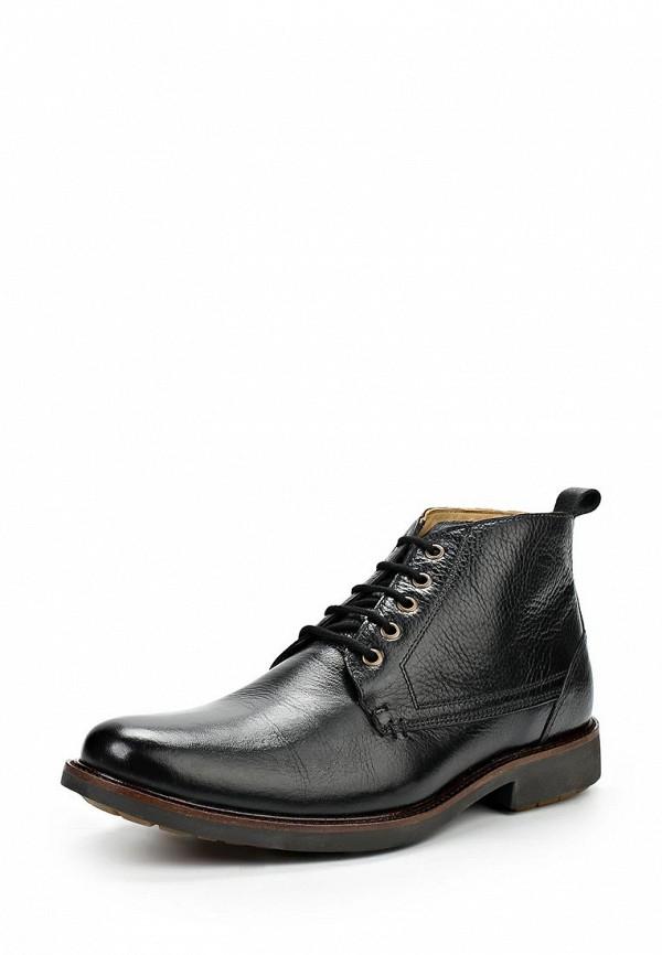 Мужские ботинки Anatomic & Co 909070: изображение 1