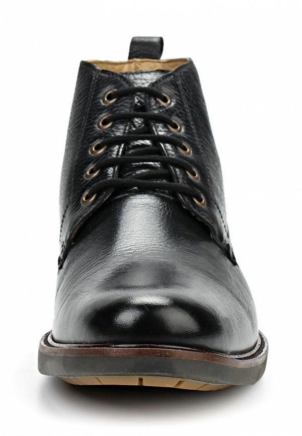 Мужские ботинки Anatomic & Co 909070: изображение 3