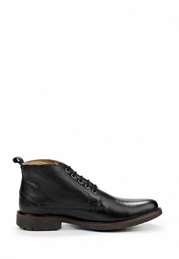 Мужские ботинки Anatomic & Co 909070: изображение 4